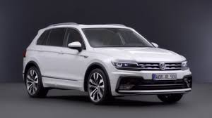 volkswagen touareg 2016 price vw tiguan interior 2016 vw tiguan specs and price car reviews