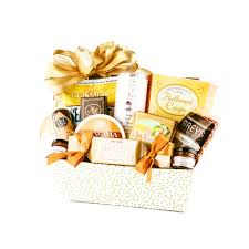mail order gift baskets express yourself gifts and baskets delivers gift baskets to boston