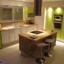 cuisiniste poitiers construction 86 fr cuisine prestige discount design sur mesure