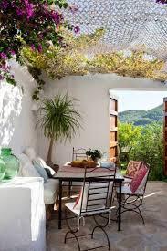spanish style garden fabulous magnolia plantation garden with