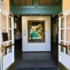 mk home design reviews mk envision galleries art galleries 2710 historic decatur rd