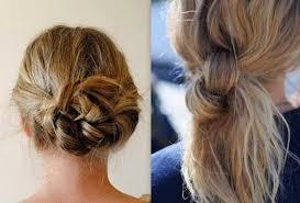 Hochsteckfrisurenen F Mittellange Haar Bilder by Frisuren Trends Besten Haar Hochsteckfrisuren Für Mittellanges Haar