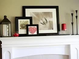 Unused Fireplace Ideas Decorating Your Fireplace Ucda Us Ucda Us