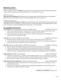 Resume For Pharmacist Job Best Way To Explain A Thesis Food Buyer Resume Best Essay