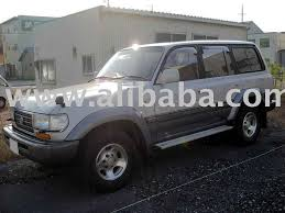toyota cruiser used toyota landcruiser vx used toyota landcruiser vx suppliers
