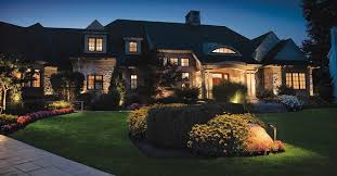 what is the best solar lighting for outside lohas led the best outdoor solar lights for a shiny yard
