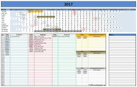 open office 2018 calendar template printable weekly january monthly
