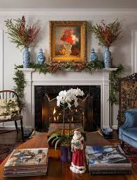 341 best christmas decorations christmas images on pinterest