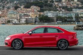 audi s3 review audi s3 sedan review caradvice