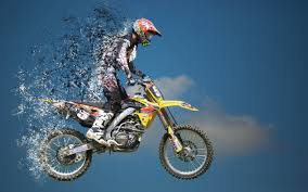 motocross bikes wallpapers bike wallpapers u2013 high quality hd quality pictures hd quality