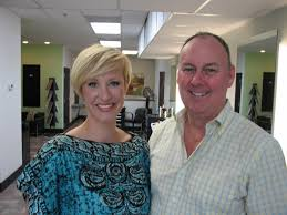 salon aria off bay a song for your hair the island news