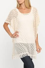 ivory pullover fashion pinterest pullover ivory and