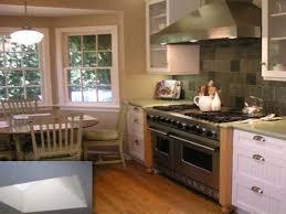 kitchen designs u shaped 100 top kitchen designs 2014 counter top kitchen tables kitchen
