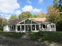 residential homes and real estate for sale in newmarket nh by