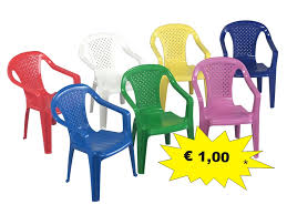 tavolo sedia bimbi sedie e tavoli garden