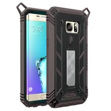 Galaxy Rugged Best Samsung Galaxy S7 Cases Phandroid