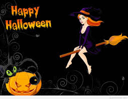 hallowen download happy halloween wishes 31 october 2015
