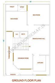 Home Design Plans Vastu Shastra Home Uncategorized House Naksha Design House Naksha Design House Plan