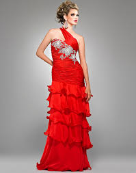 plus size clothing boutiques in chicago boutique prom dresses