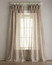 rideau pour chambre rideau pour chambre adulte 3 rideaux et voilages modernes en