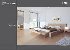 Vray Interior Rendering Tutorial Neil Vaughan Freelance 3d Artist Designer And Animator