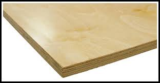 what is cabinet grade plywood prefinished cabinet grade plywood the woodworker s candy store