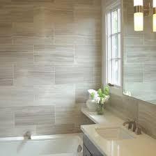 porcelain bathroom tile ideas the most stunning porcelain bathroom tile 19 best home images on