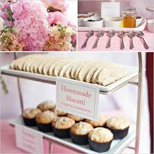 bridal brunch favors 48 best biscotti wedding favors images on bridal