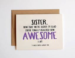 top happy birthday card for sister ideas best birthday quotes