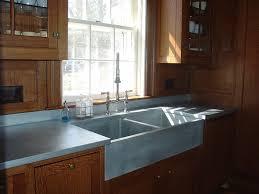 modern kitchen countertops modern kitchen countertops from unusual materials 30 ideas