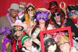 photo booth rental island whidbey island photo booth rentals weddings events