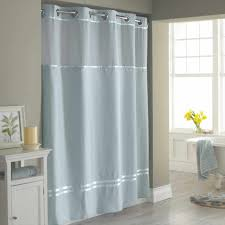 bathroom shower curtains ideas bathroom shower curtain ideas caruba info