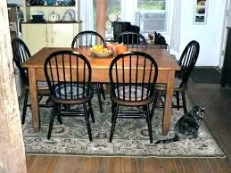 Area Rugs Kitchener Area Rugs For Kitchen Riverbend Area Rugs Kitchener Thelittlelittle
