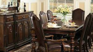 bernhardt dining room sets bernhardt dining room set incredible sets miramont for 14