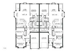 draw house plans draw your own plans medium size of to draw your own house plans for