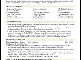 Creative Cosmetology Resume Four Types Resumes Virtren Com