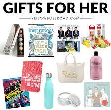 download christmas presents for her slucasdesigns com