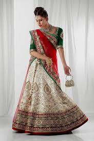 wedding dresses for women indian wedding dresses for women naf dresses