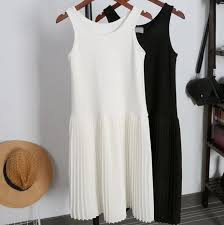 compare prices on cute cheap spring dresses online shopping buy