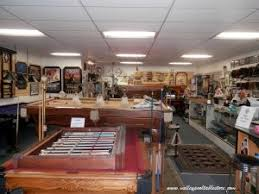 Pool Tables For Sale Used Pool Tables For Sale Calabasas U2013 Valley Pool Table Store