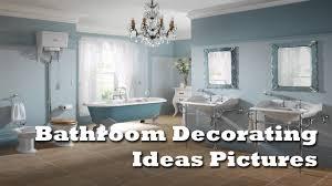 Bathroom Decorations Ideas Bathroom Decorating Ideas Pictures Best Bathroom Decorating