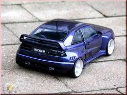 volkswagen corrado tuning car picker blue volkswagen corrado