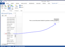 document templates timsaxblog