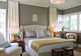 Most Popular Master Bedroom Paint Colors Most Popular Interior House Colors Home Design Ideas And Pictures