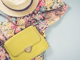 designer taschen sale 18 best handtaschen images on accessories bags and