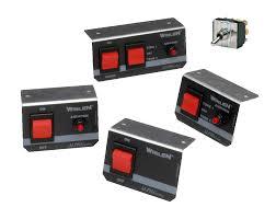 whelen siren light controller whelen sirens siren speakers and integrated lighting controllers