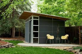 Shed For Backyard by Storage Sheds Prefab Diy Shed Kits For Backyard Storage U0026 Additions
