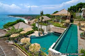 10 best surf hotels in bali where to stay in bali for surfing