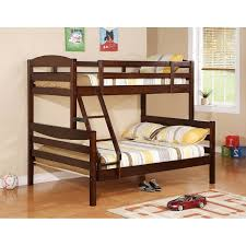 kid double bed bunk beds for kids double bed download page home