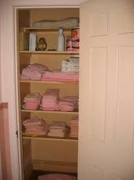 home design bathroom closet designs linen combination and ideas